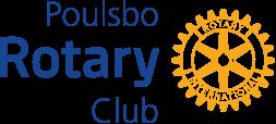 Poulsbo Rotary Club